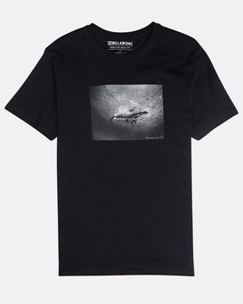 Focal T-Shirt  N1SS13BIP9