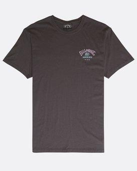 Get Back T-Shirt  N1SS14BIP9