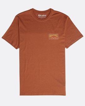 Deadhead T-Shirt  N1SS25BIP9