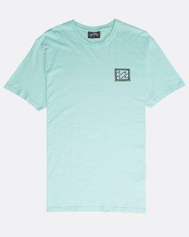 Nairobi T-Shirt  N1SS28BIP9