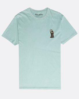 Reapin T-Shirt  N1SS38BIP9
