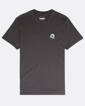 Pigment Line T-Shirt  N1SS40BIP9