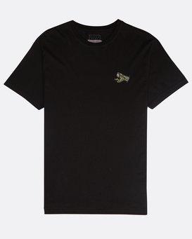 Hourglass T-Shirt  N1SS42BIP9