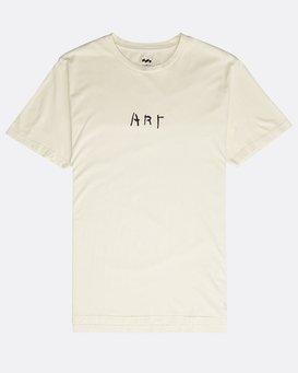 Art T-Shirt  N1SS53BIP9