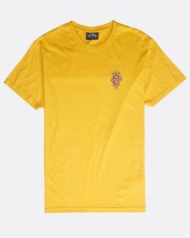 Archfiret-Shirt  N1SS61BIP9