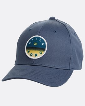 Boys' Theme Snapback Hat  N2CM02BIP9