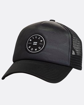 SCOPE TRUCKER  N2CT03BIP9
