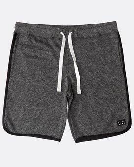 Boys' All Day Shorts  N2WK08BIP9