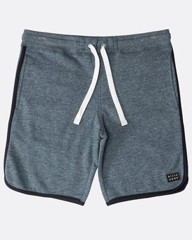 Boys' All Day Shorts  N2WK08BIP9