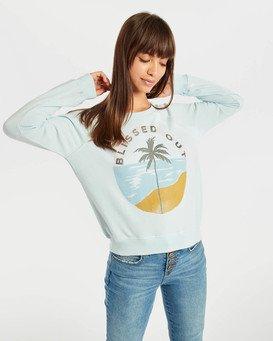 Laguna Beach Sweatshirt  N3CR04BIP9