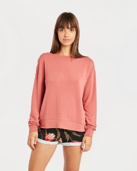 Windward Bound Sweatshirt  N3CR08BIP9