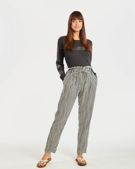 Desert Adventure Pants  N3PT08BIP9