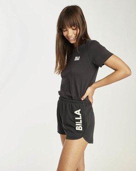 Legacy Sporty Shorts  N3WK01BIP9