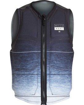 Pro Series Wake Vest  N4VS06BIP9