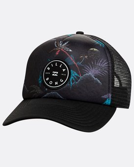 Scope Trucker  N5CT02BIP9