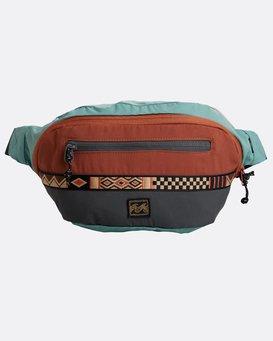 Waistpack  N5ES02BIP9