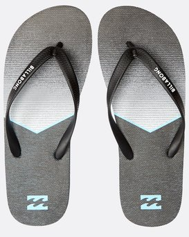 Tides Northpoint Sandals  N5FF04BIP9