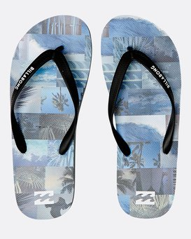 Tides Horizon Sandals  N5FF05BIP9