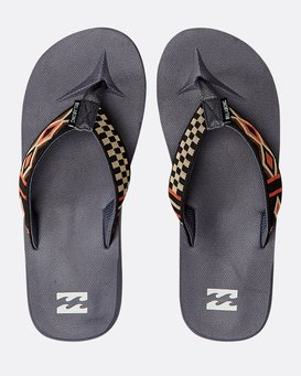 All Day Woven Sandals  N5FF08BIP9
