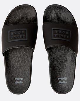 Poolslide Sandals  N5FF15BIP9
