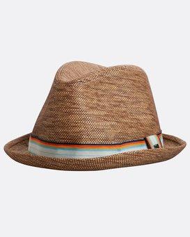 Stroll Hat  N5HT02BIP9