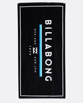 Unity Towel  N5TO01BIP9