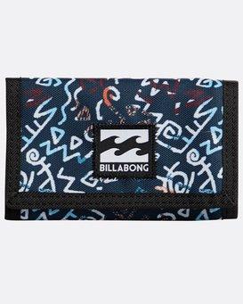 Atom Wallet  N5WL01BIP9