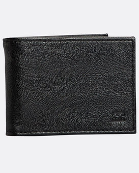 Vacant - Wallet for Men  N5WM04BIP9