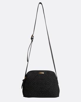 Eleonora Carry Bag  N9BG04BIP9