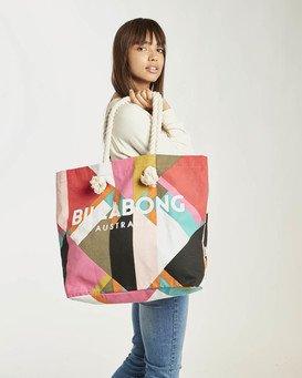 Essential Bag  N9BG16BIP9