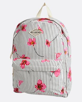 Sunny Backpack  N9BP02BIP9