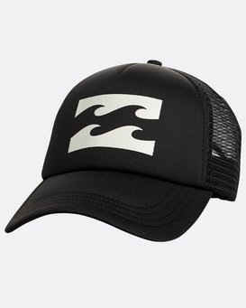 Billabong Trucker Hat  N9CT03BIP9