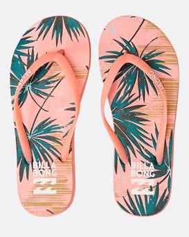 Dama Sandals  N9FF01BIP9