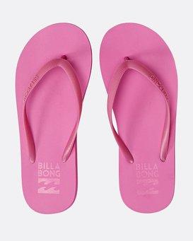Sunlight Sandals  N9FF02BIP9