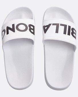Legacy Sandals  N9FF08BIP9