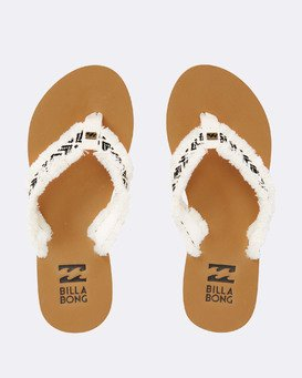 Baja Sandals  N9FF12BIP9