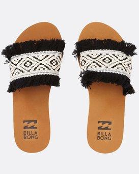 One Way Sandals  N9FF13BIP9