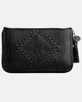 Armelle Wallet  N9WL03BIP9