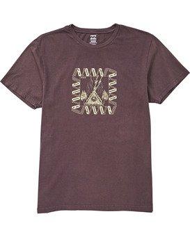Baad T-Shirt  P1SS04BIS9