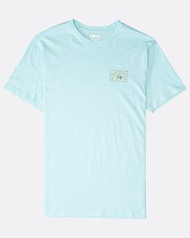 Bad Fish T-Shirt  P1SS12BIS9
