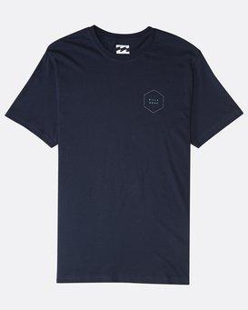 Access T-Shirt  P1SS15BIS9