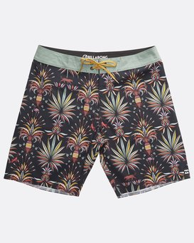 Sundays Airlite - Boardshorts for Men  Q1BS02BIF9