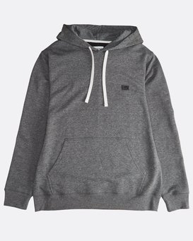 All Day Po - Hoodie for Men  Q1FL07BIF9