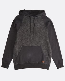 Balance Po - Hoodie for Men  Q1FL08BIF9