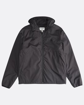 Transport - Windbreaker for Men  Q1JK05BIF9