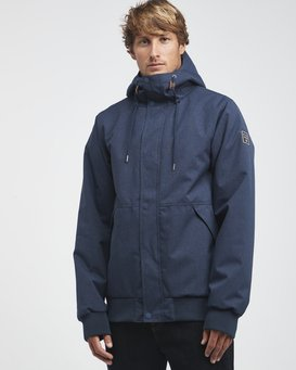 All Day - 10K Jacket for Men  Q1JK13BIF9