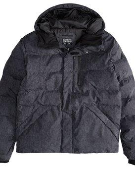 Bunker - 10K Puffer Jacket for Men  Q1JK20BIF9