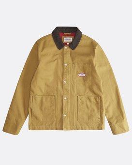 97 Ranch - Jacket for Men  Q1JK21BIF9