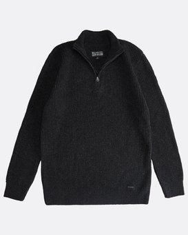 Levelock - Adiv Jumper for Men  Q1JP07BIF9