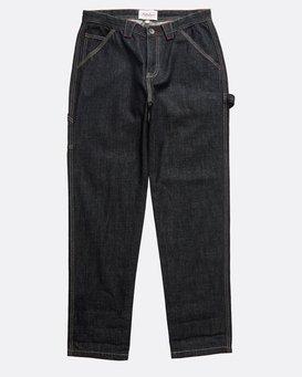 97 Carpenter - Jeans for Men  Q1PN02BIF9